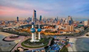 تلفزيون الكويت يقطع بثه ويبث آيات من القرآن الكريم