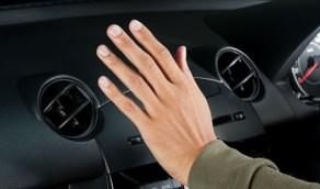 8 أسباب تؤدي لضعف تكييف السيارة