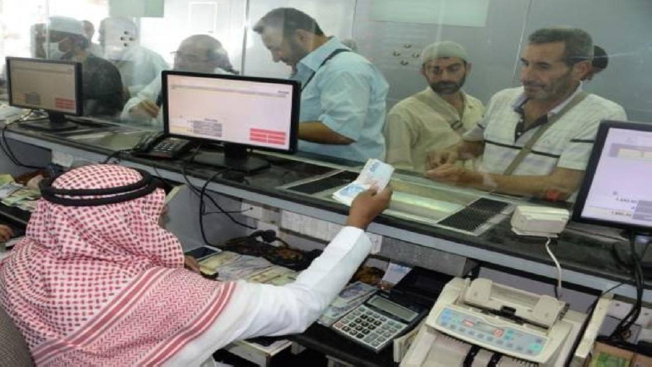 محاكمة 12 متهمًا في جرائم نقل أموال خارج المملكة