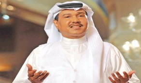 بالفيديو .. محمد عبده يهنئ الملك سلمان وولي العهد باليوم الوطني 90