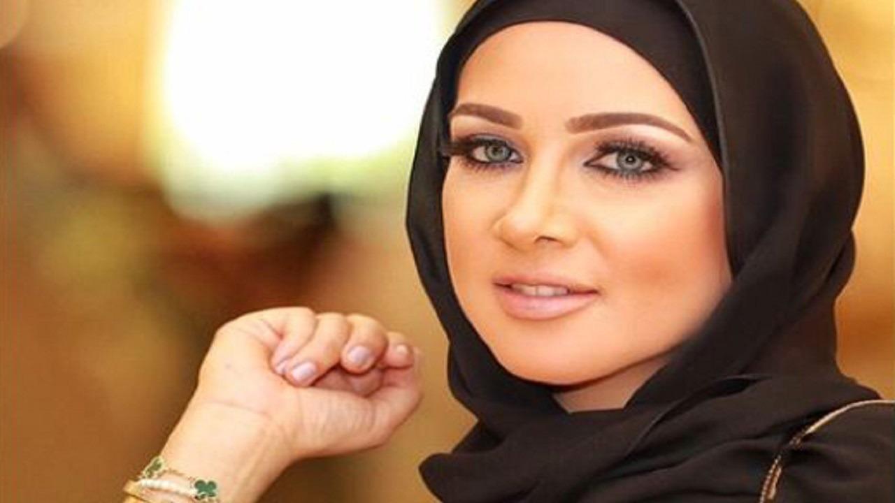 قرار كويتي عاجل بشأن جمال النجادة لإساءتها للنيابة العامة