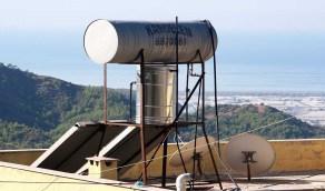 معلومات هامة قبل شراء عوامة خزان المياه لعقارك