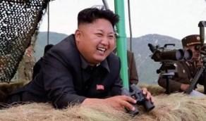 """كوريا الشمالية لجارتها: """" سنسلمكم جثة القتيل """""""