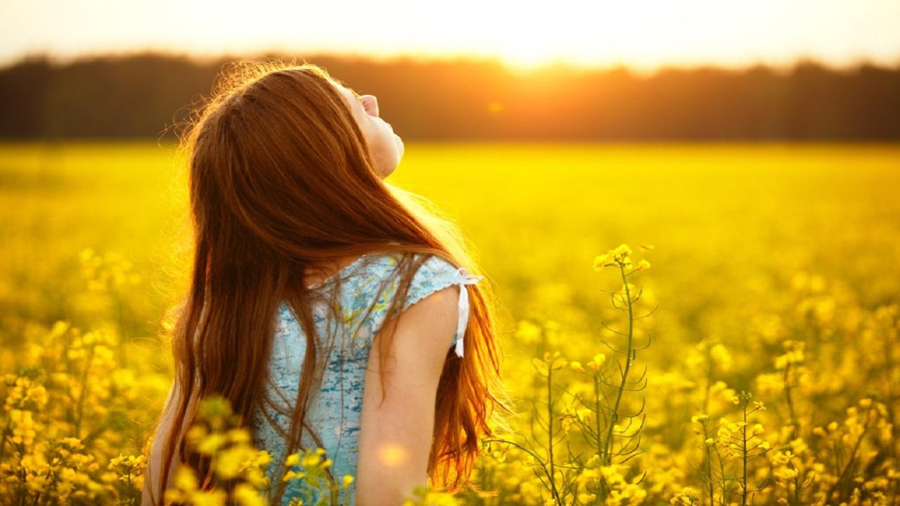 3 نصائح تساعدك في الحصول على فيتامين «D» من الشمس