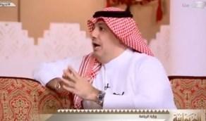 طلال آل الشيخ: «لن تستطيع الأندية المشاركة في أكثر من بطولة» (فيديو)