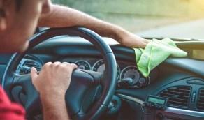 خطوات هامة لصيانة سيارتك بعد العودة من رحلة طويلة