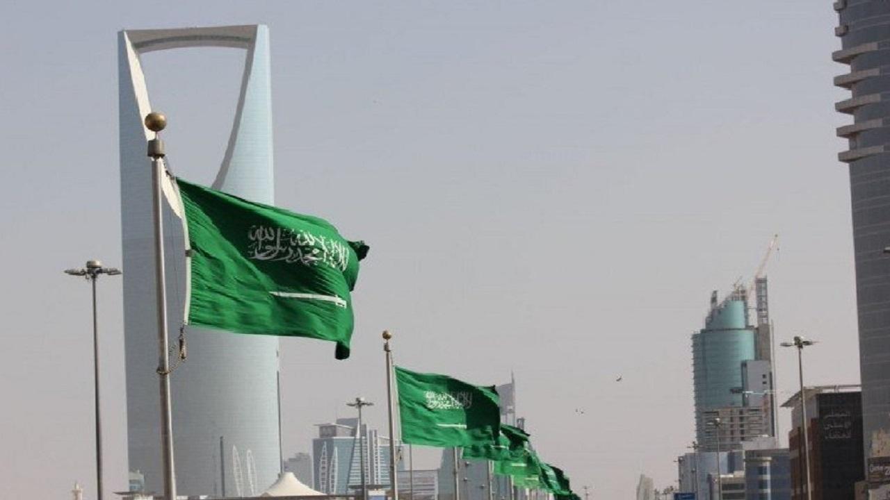 حقيقة فرض رسوم دخول للمملكة على الاشخاص والمركبات الغير سعودية