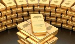 استقرار أسعار الذهب.. والأسواق تترقب مناظرة ترامب وبايدن
