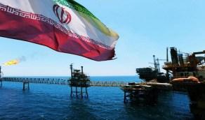 أمريكا تعلن عودة العقوبات على إيران