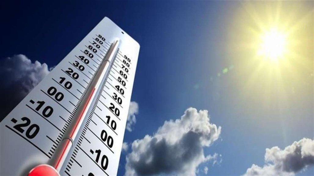 «المسند»: درجات الحرارة الصغرى المتوقعة اليوم بالمملكة 28 درجة