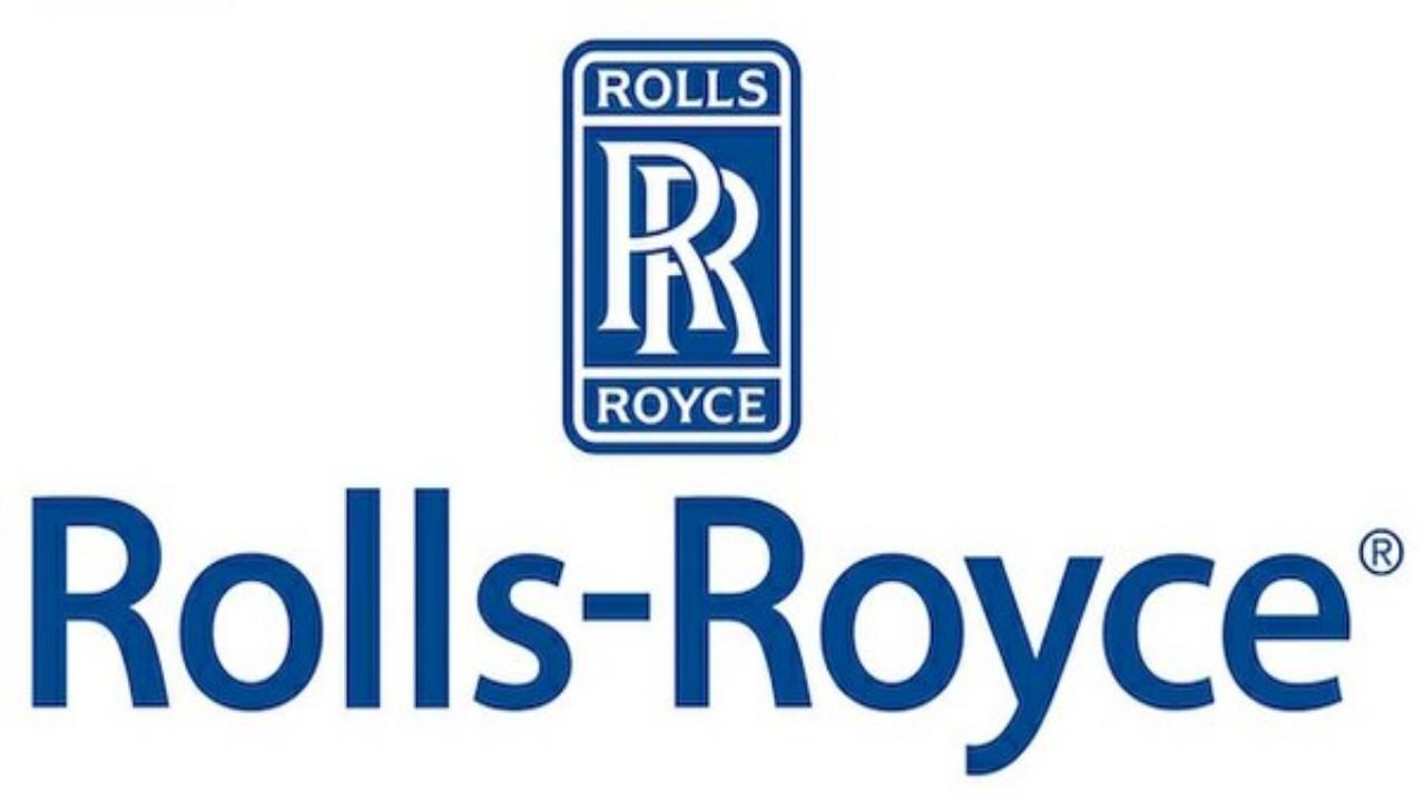 وظائف إدارية شاغرة في شركة رولز رويس