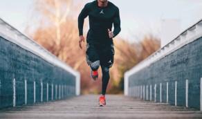 أوقات يفضل فيها ممارسة النشاط البدني