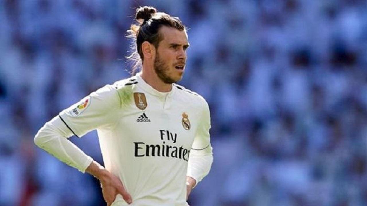 اجتماع قريب بين وكيل أعمال غاريث بيل وإدارة ريال مدريد لبحث مستقبل اللاعب