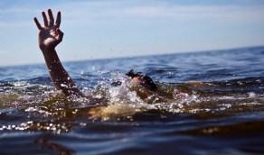أب يغرق ابنه المعاق في البحرمن أجل أموال التأمين !
