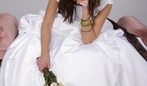 عريس يهرب من عروسه ليلة الزفاف ليعود لحبيبته السابقة