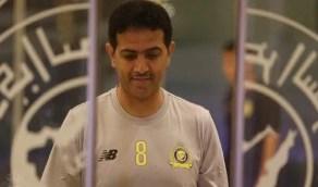 الهريفي: تأجيل البطولة مصلحة للنصراويين والهلاليين