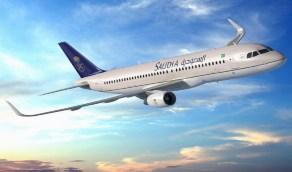الخطوط الجوية توضح موقف ركاب الرحلات الداخلية من فحص كورونا