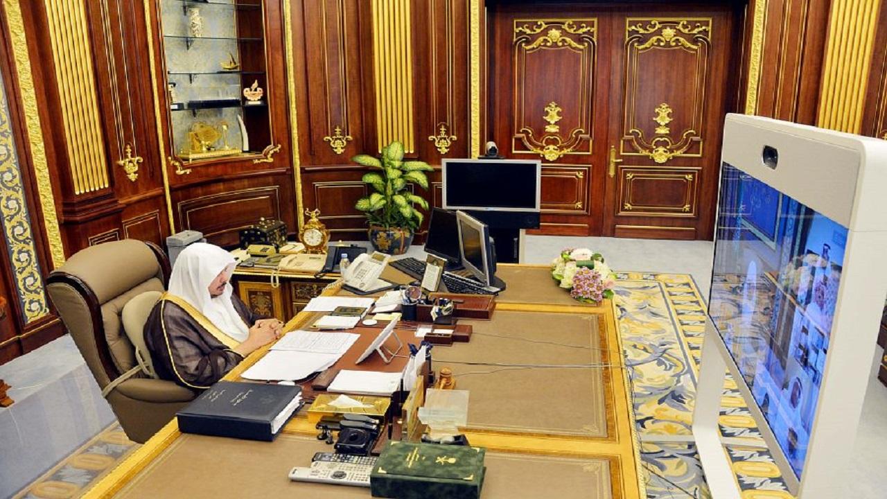 «الشورى» يصوت على توطين الوظائف القيادية بالقطاع الخاص بنسبة 75 %