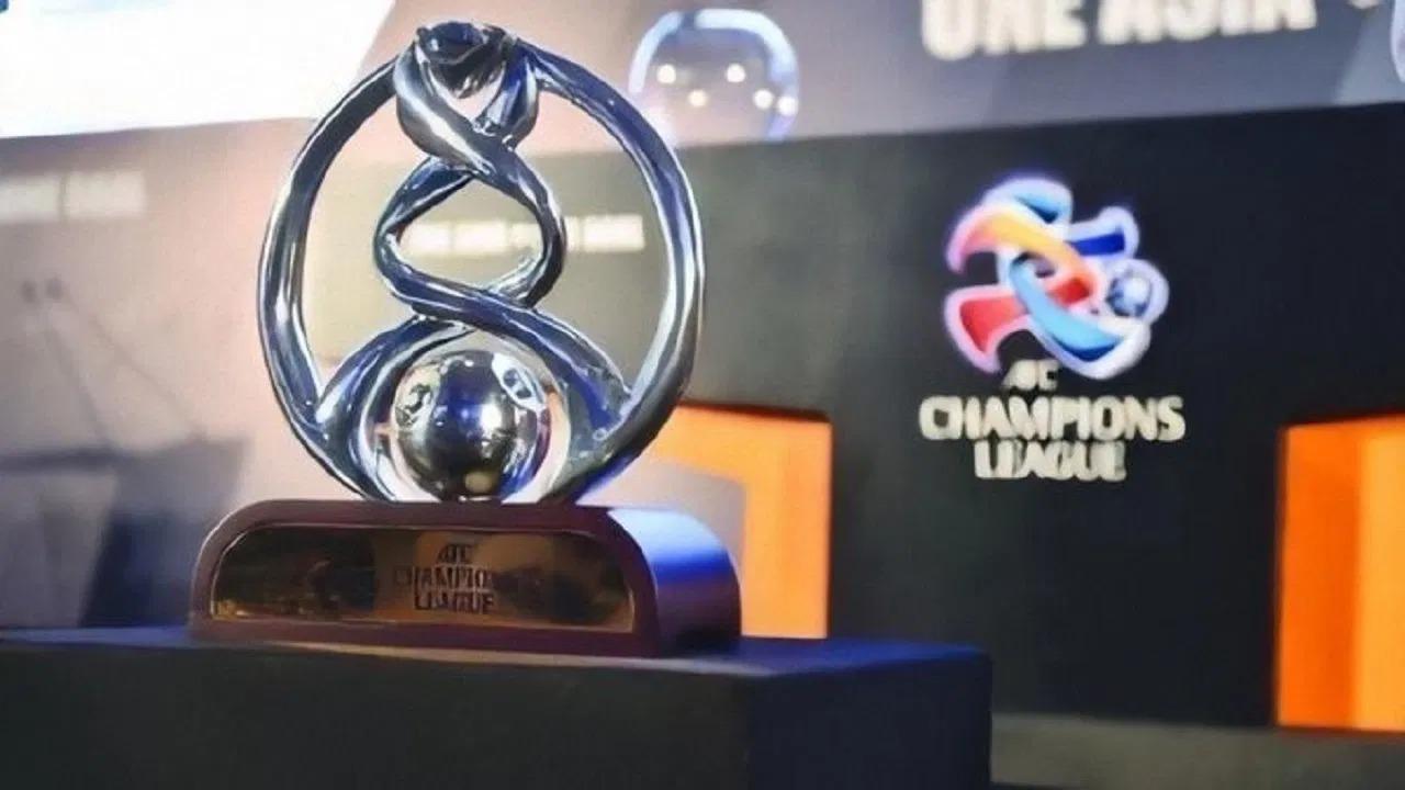 الحجر الصحي يُهدد  مسابقة «أبطال آسيا» والقلق يسيطر على الأندية