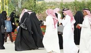 «الشورى» يعلن موافقته على إدراج عقوبة التشهير بحق المتحرشين