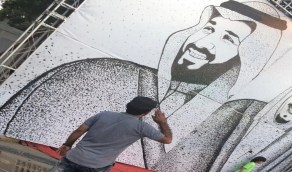 فهد الهلالي: اليوم الوطني يُذكرنا بتاريخ الملحمة البطولية للملك المؤسس
