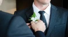 """رجل يعرض نفسه للزواج على """"الفيسبوك"""""""
