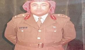 اللواء طبيب عدنان سلامة أول مدير عام للخدمات الطبية بالحرس الوطني في ذمة الله