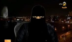 مواطنة تروي تفاصيل ملاحقة زوجها ومطالبته بسداد 13 مليون(فيديو)