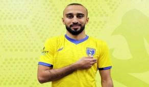 محمد السهلاوي ساخرًا من تأهل النصر: «مبروك للحكم»