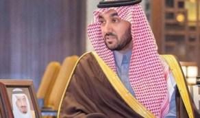 وزير الرياضة يحسم موعد انطلاق موسم دوري المحترفين الجديد