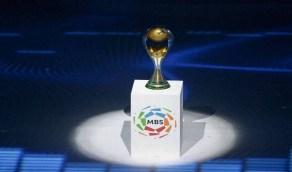 طارق الحماد: رؤساء الأندية سيطالبون بتأجيل الدوري 3 أسابيع