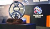 مسحة مفاجئة للهلال قبل مباراة أهلي دبي بساعات بقرار الاتحاد