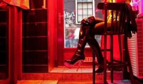 رجل وامرأة يروجان للإباحية عبر «فيسبوك»: الأسبوع بـ 60 ألف جنيه