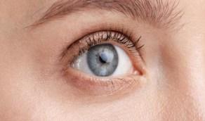 7 عادات يومية تجهد العين
