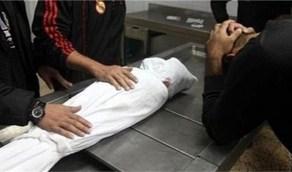 مجموعة من الأطفال يحرقون طفل آخر بسبب التنمر