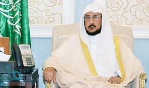 وزير الشؤون الإسلامية: الإخوان يرون الوطن حفنة من التراب لا حرمة لمن فيه