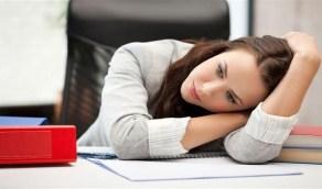 النمر: 5 أسباب للشعور بالخمول والكسل