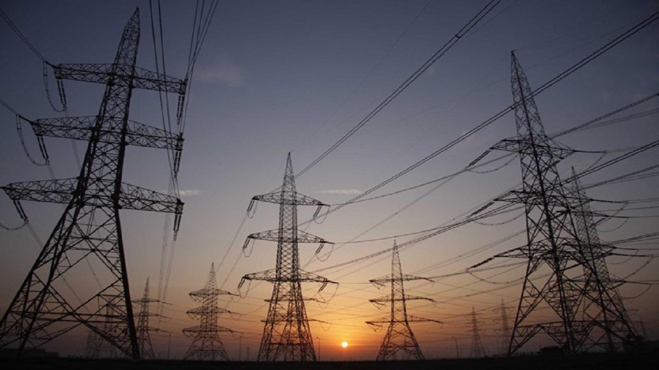 نزع ملكية أرض في أبي عريش لصالح «الكهرباء»