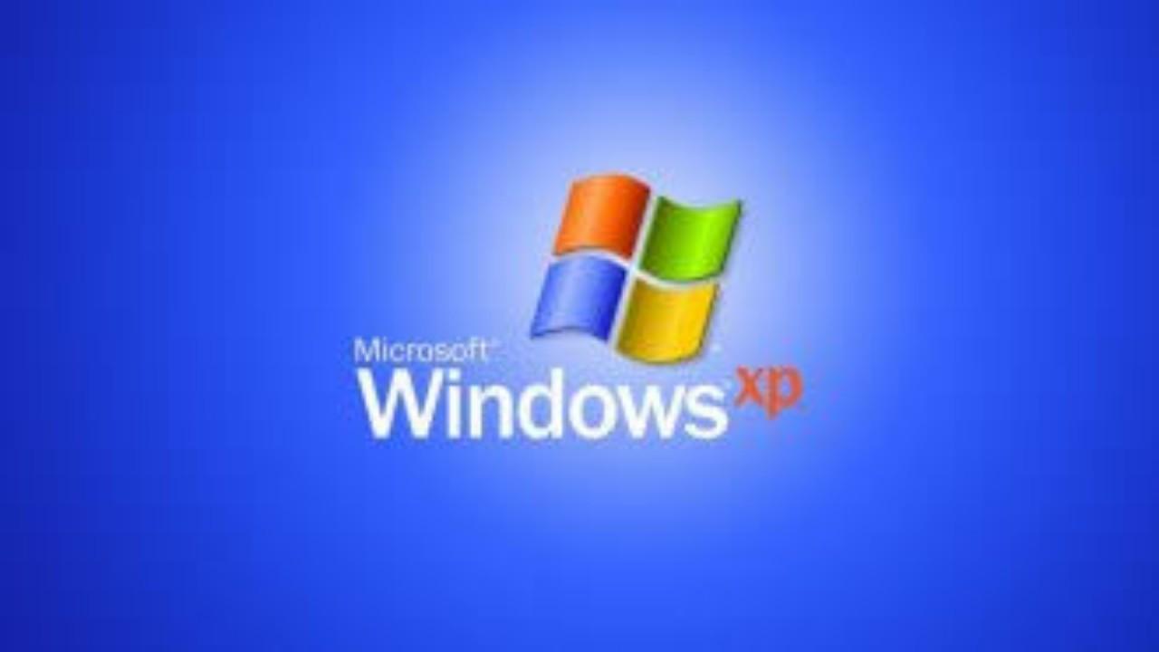 صدمة لمايكروسوفت بعد تسريب شيفرة سريةلـ Windows XP عبر الإنترنت