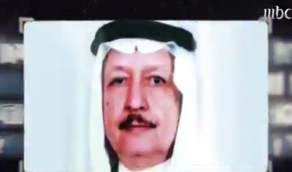 """كواليس تحرير السفير """"علي القفيدي"""" الذي احتجزه انتحاري في صنعاء (فيديو)"""