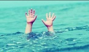نهاية مأساوية لمواطنة حاولت إنقاذ حفيدتها من الغرق في مسبح بسكاكا