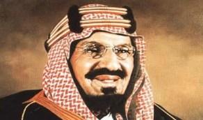 حقيقة استرداد الملك عبدالعزيز للرياض بعمر الـ17