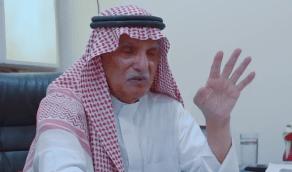 بالفيديو.. طبيب باكستاني باكيا: المملكة أحسن بلد في العالم وسأخدمها حتى مماتي