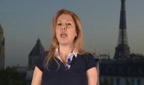 بالفيديو.. اخصائية طبية: لقاح كورونا لن يكون قبل عام وعلينا التعايش مع الفيروس