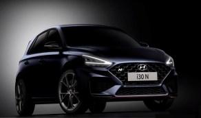 بالفيديو.. هيونداي تطرح نموذج جديد لسيارات i30 بتعديلات رياضية وطابع هجومي