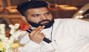 بالفيديو.. محمد الشمري يوجه رسالة للكويتيين بسبب ملكة كابلي وزوجها: ولدكم ما غلط