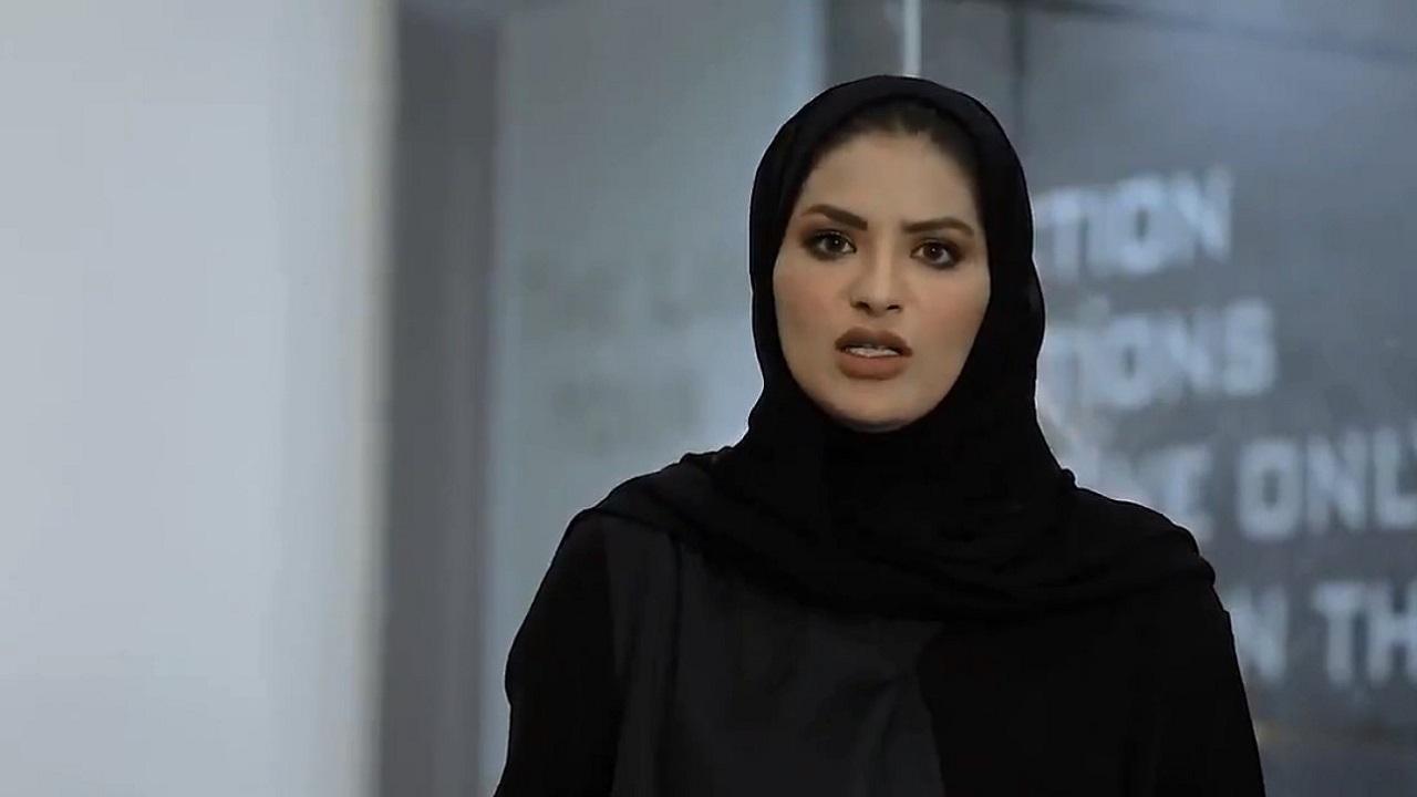 محامية تحسم أمر عدم قدرة الرجل على طلاق زوجته دون موافقتها وفقا للنظام الجديد (فيديو)