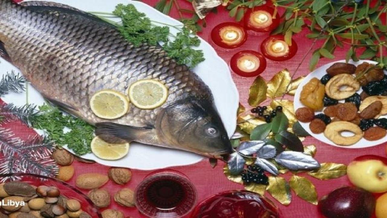 5 مواد غذائية تحميك من خطر الإصابة بأمراض القلب