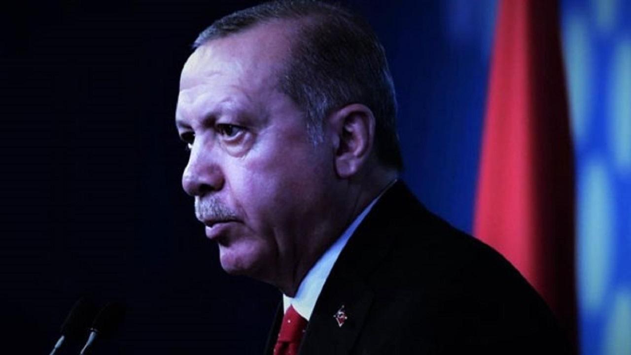 المخابرات التركية تستغل شركة طيران لاختطاف معارضي الرئيس!