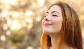 «التخسيس بالتنفس» أحدث تقنية يابانية فعالة لإنقاص الوزن